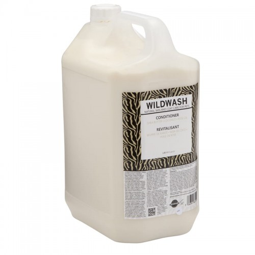 clipped conditioner 5ltr.jpg